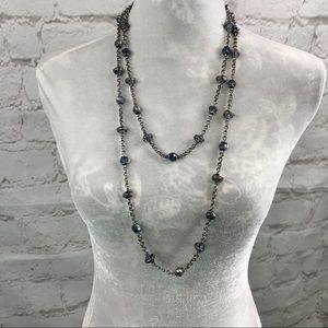 """Premier Designs """"Heaven Sent"""" necklace"""